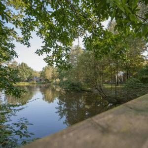 vakantiehuisje nl