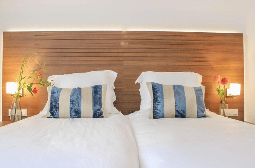 a-hotel oosterhout