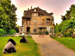 Chambres-d-hotes-chateau-constant