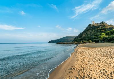 De-mooiste-stranden-van-Toscane