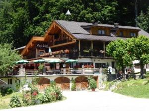 Gasthaus-cafe-dorfl