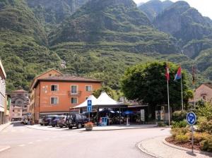 Hotel-Al-Giardinetto