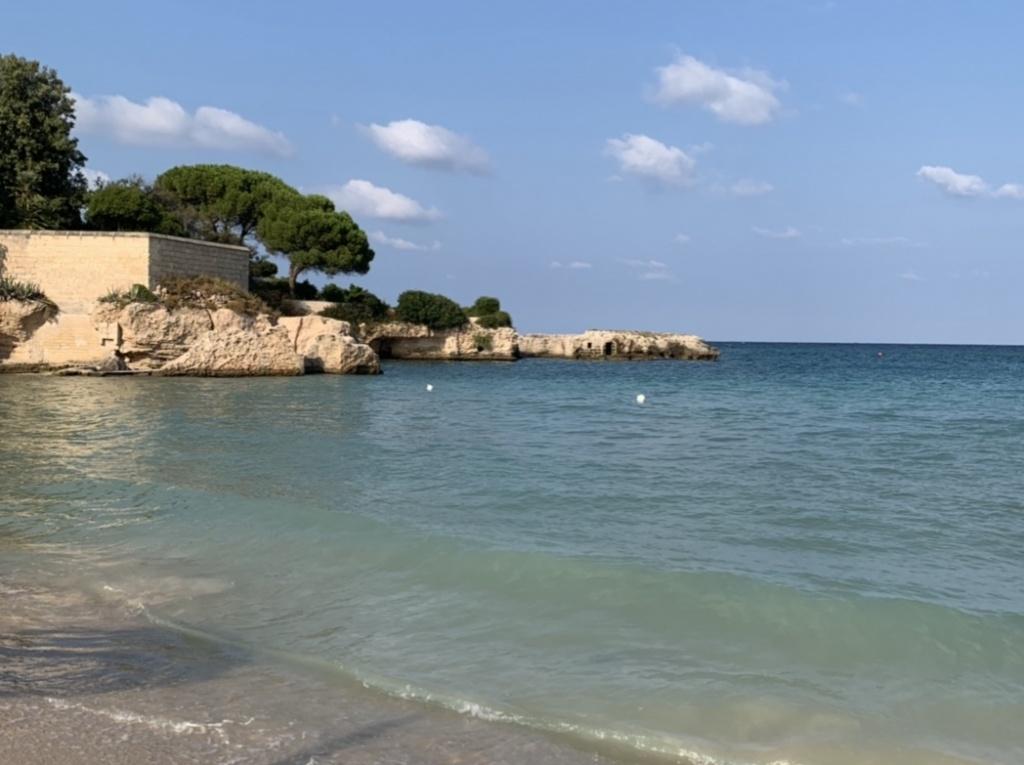 10x mooiste stranden