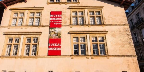 Musee basque