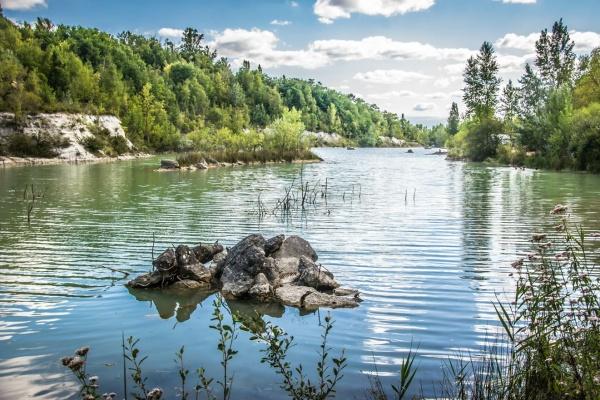 Parc-de-l-Ermitage-Sainte-Catherine