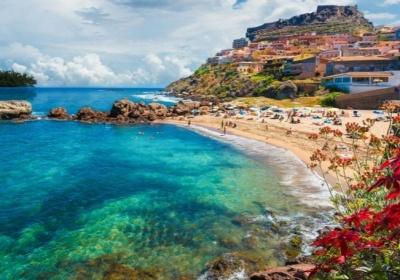 Sardinie-op-haar-mooist