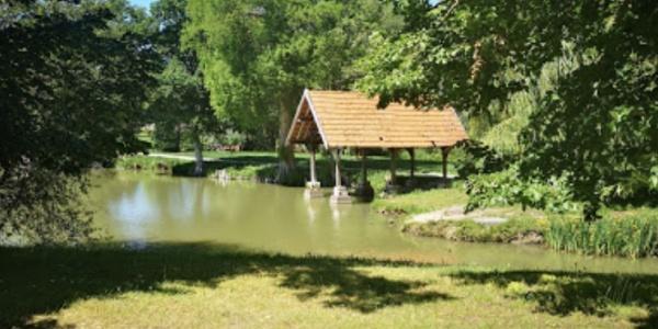 kasteelpark-min