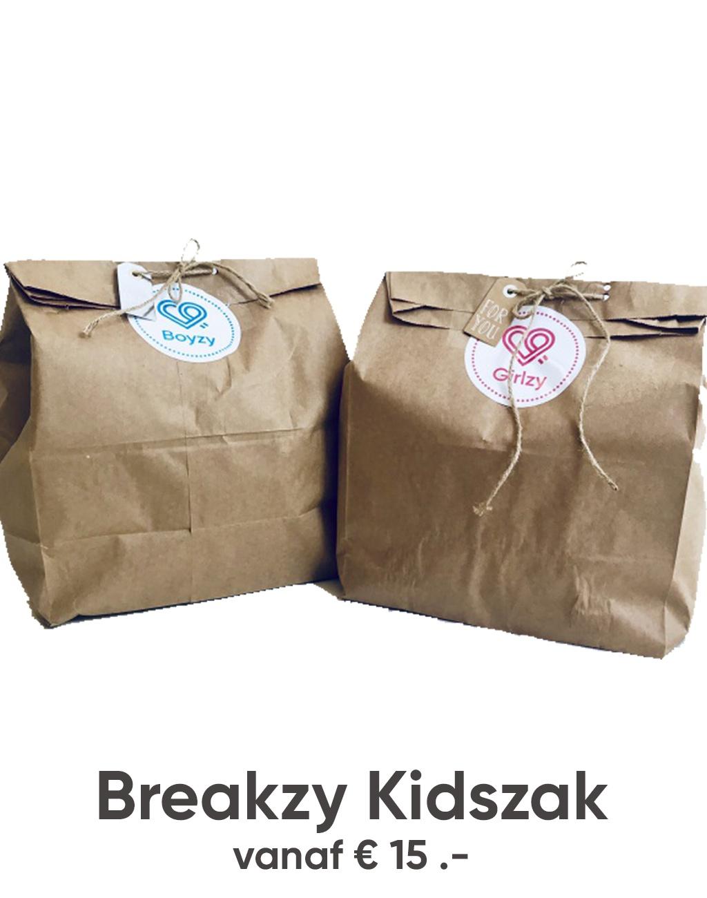 _kidszak