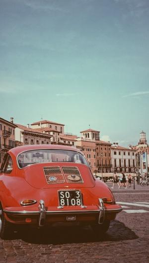 Italië vakantie 2020 reisadvies